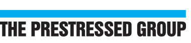 Prestressed Group Logo